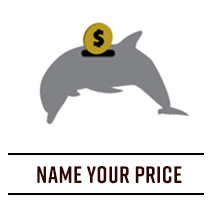 Pledge – Name Your Price
